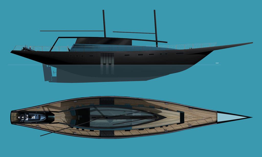 sea7design_tropical_yacht_view